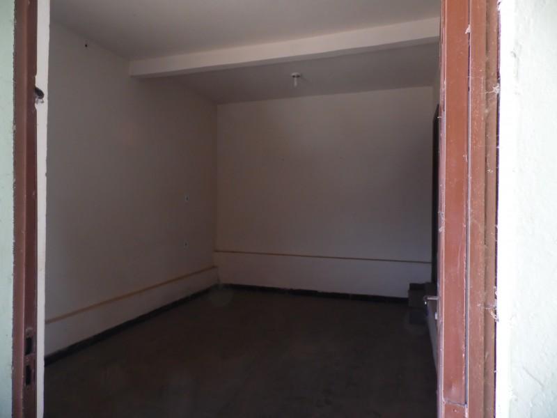 Casa 3 quartos  - Bom Sossego