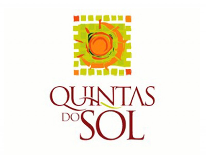 Lote condomínio em Nova Lima-Quintas do Sol